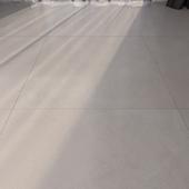 Marble Floor 117