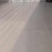 Marble Floor 118