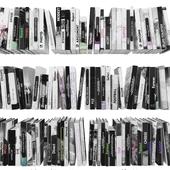 Книги (150 штук) 2-2-1