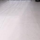 Marble Floor 119