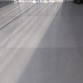 Marble Floor 120