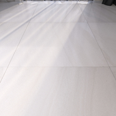 Marble Floor 121
