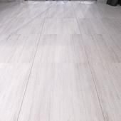 Marble Floor 122