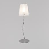 Table lamp EGLO 83129