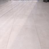 Marble Floor 123