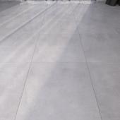 Marble Floor 124