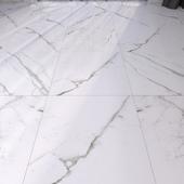 Marble Floor 125