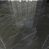 Marble Floor 126