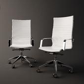 Office Chair - Kastel Kruna