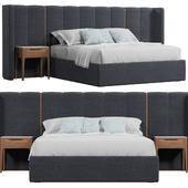 Кровать Apollo Porada