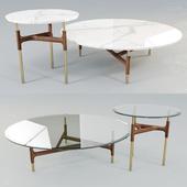 Porada: Coffee Table - Joint