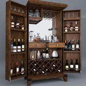 JC.Wine_Cabinet_1