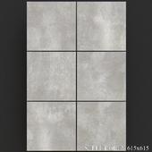 Peronda Select Gray 615x615