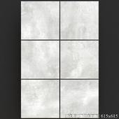 Peronda Select White 615x615