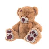 Teddy Bear, Tony