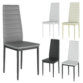 Chairs Signal H-261