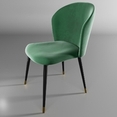 Dining Chair Volante