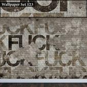 Wallpaper 123