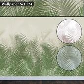 Wallpaper 124