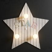 Nowodvorski TOY-STAR 9293