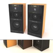 Acoustic system VEGA 50AS-106