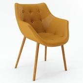 Regen chair