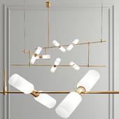 ModernRail Geometric Linear Suspension_2