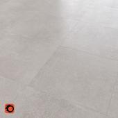 Stonehenge floor tile