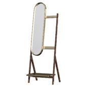 Poltrona frau mirror