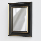 Framing mirror