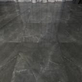 Marble Floor 131