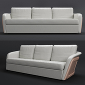 Mascheroni Bellini Harry Sofa