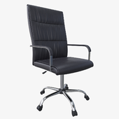 Office chair Easy Chair 509 TPU