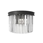 Sconce MW-Light Goslar 498025302