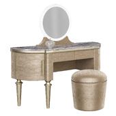 Туалетные столики Mobilifici