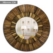 Mirrors 126