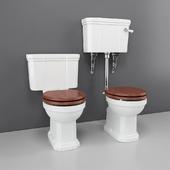 Classic WC