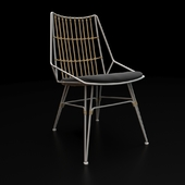 Designform Mira Chair