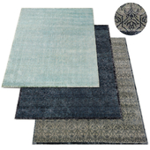 Palla Rug RH Collection