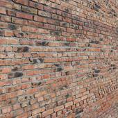 Facing brick _4