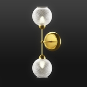 Lumion everly sconce
