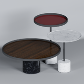 Cassina cofee table