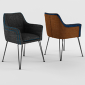 Trent Austin Dining Chair