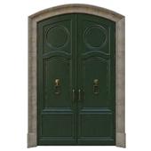 Дверь_14