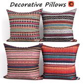 Decorative pillows set 226 Xiaowli
