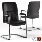 Loftdesigne Chair 2022