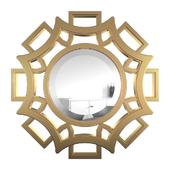 Mirror M840B