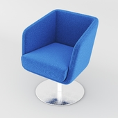 Shelly - Softline - Chair