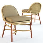 Olema Side Chair