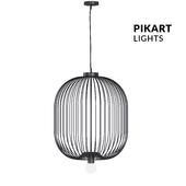 Lamp арт. 6300 от Pikartlights